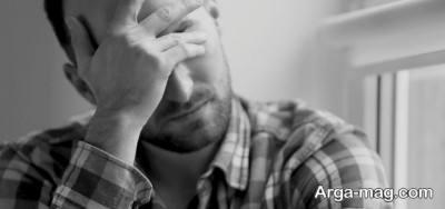 از خواس نعناع درمان افسرگی و اختلالات خلقی است