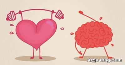 راه های جلوگیری از سکته قلبی و مغزی