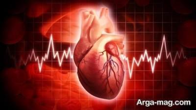 پیشگیری از سکته قلبی و مغزی