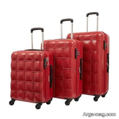 تعبیر دیدن چمدان در خواب