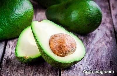 میوه های مژثر برای افراد دیابتی