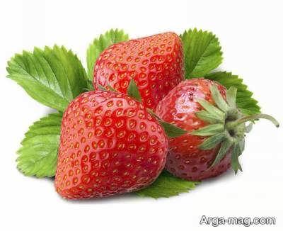 میوه مفید برای دیابت