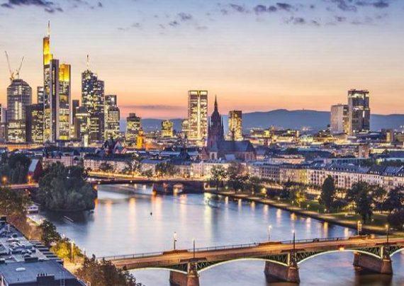 مکان های دیدنی آلمان برای گردشگران