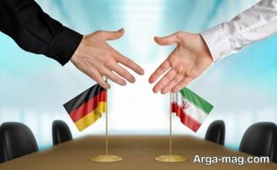ویزای کار برای مهاجرت در آلمان