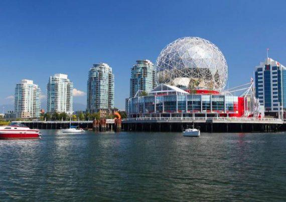 شرایط دریافت ویزای کانادا