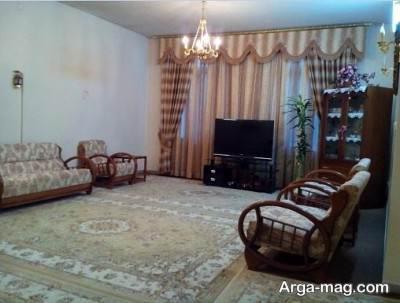 خانه معلم تهران