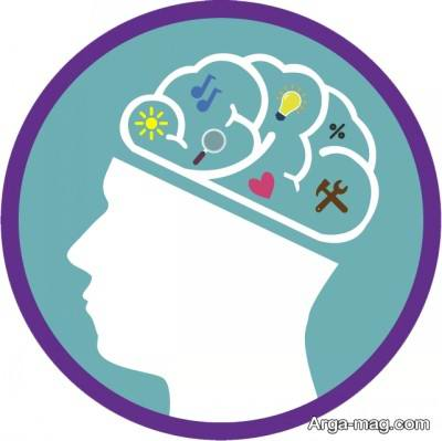 اهمیت نقشه های ذهنی