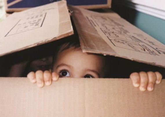 شیوه های درمان کودک منزوی