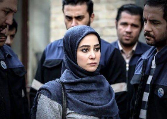 معرفی سریال های ماه مبارک رمضان 98