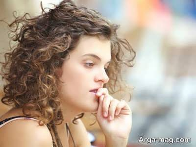 درمان بی خوابی با قرص آلپرازولام
