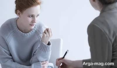 کنترل افسردگی با آلپرازولام