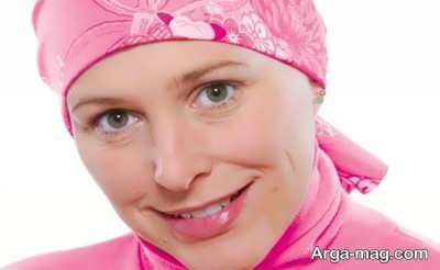 پیشگیری از سرطان و تربچه