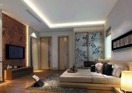 فرش اتاق خواب لاکچری