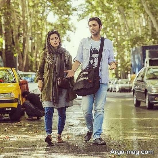 گالری عکس های محمدرضا غفاری