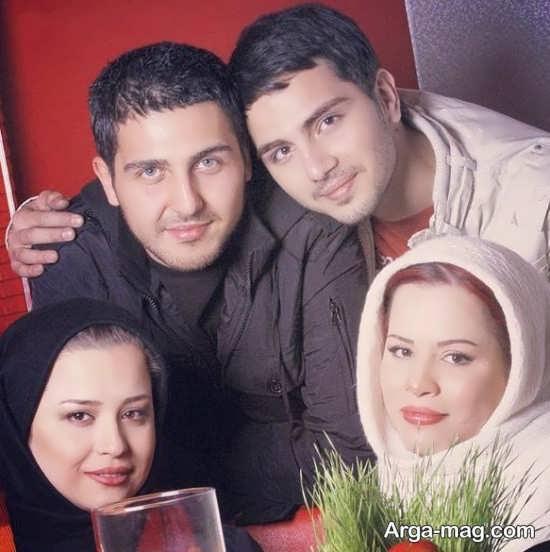 مجموعه تصاویر محمدرضا غفاری