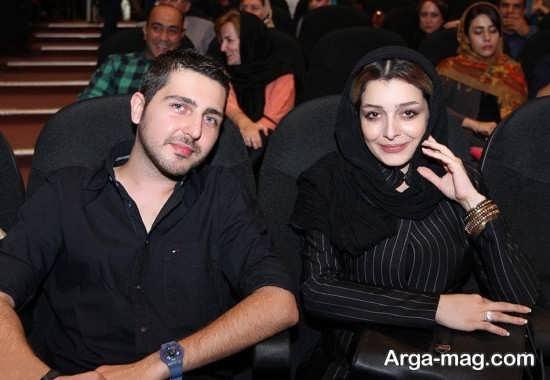 عکس های دیدنی محمدرضا غفاری