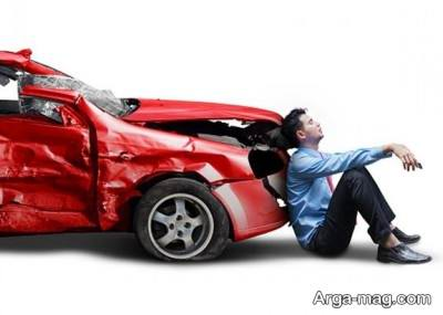 خسارت از بیمه
