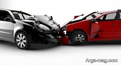 مراحل و مدارک لازم جهت دریافت خسارت از بیمه