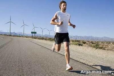 نحوه صحیح دویدن و اصولی که رعایت آن ها برای هر دونده ای واجب است