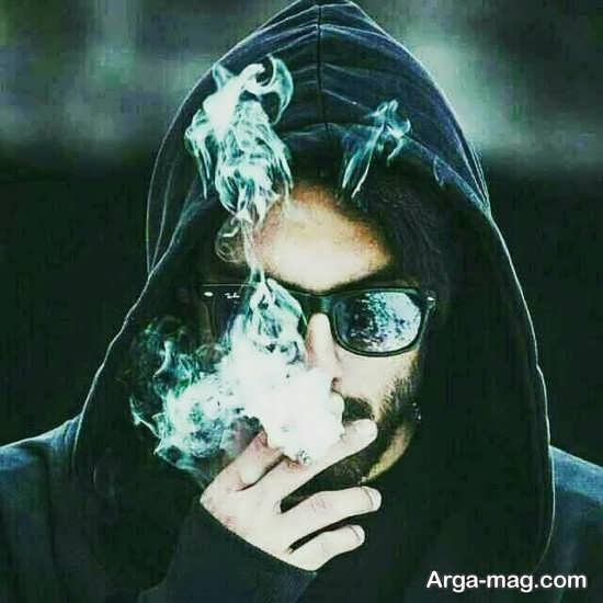 عکس پروفایل تلگرام و اینستاگرام