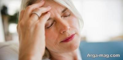 چه دلایلی منجر به کاهش منیزم می شود