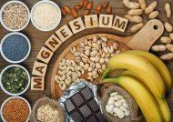 روش های تشخیص کمبود منیزیم در بدن