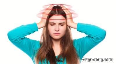 چه عواملی منجر به ایجاد کمبود منیزیم می شود.