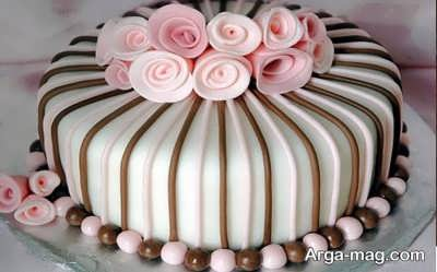 تعبیر دیدن کیک در عالم رویا