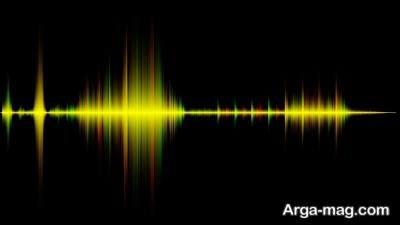 سرعت انتقال صوت
