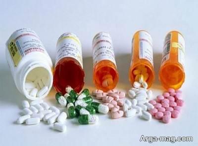 آشنایی با داروی توپیرامات
