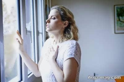 راه های درمان تنفس نامناسب