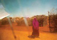 مکان های دیدنی شاخ آفریقا