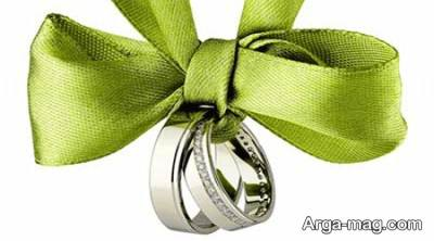 انتخاب درست در ازدواج مجدد