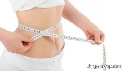 فواید آلو بخارا و کاهش وزن به شکل طبیعی