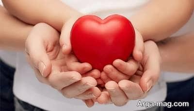 سلامت قلب با خواص آلو بخارا