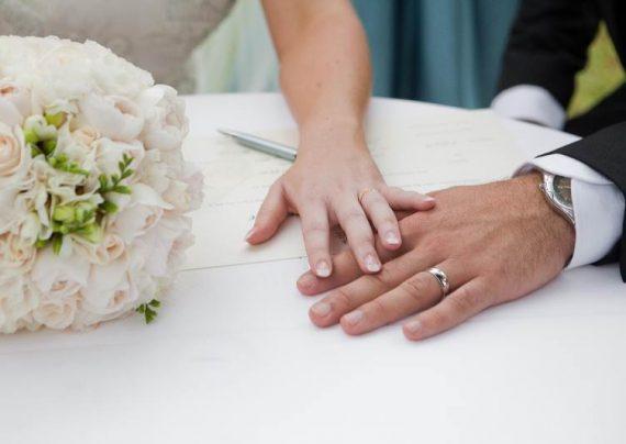 سن مناسب ازدواج را بدانید