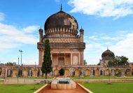 مکان های دیدنی حیدرآباد برای گردشگران