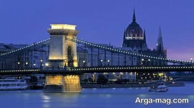 ویزای کاری مجارستان