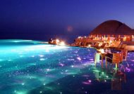 سفر به مالدیو برای گردشگران