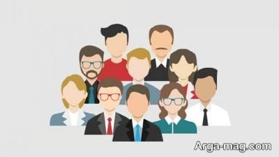 همه چیز درباره پرسونای مخاطب و شناخت ویژگی های رفتاری و شخصیتی مشتریان