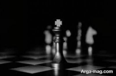 ترفندهای مهم شطرنج