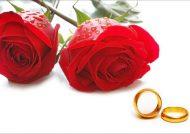 توضیح مراحل دریافت وام ازدواج