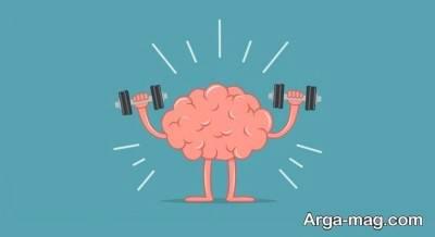 آگاهی ذهن در افراد