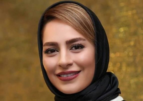 بیوگرافی سمانه پاکدل