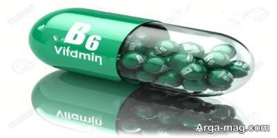 راهکار های گوناگون برای درمان آسم