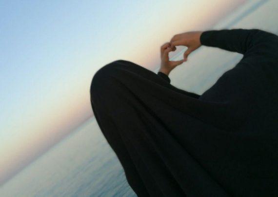 متن زیبا درباره حجاب