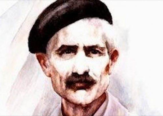 زندگینامه جلال آل احمد