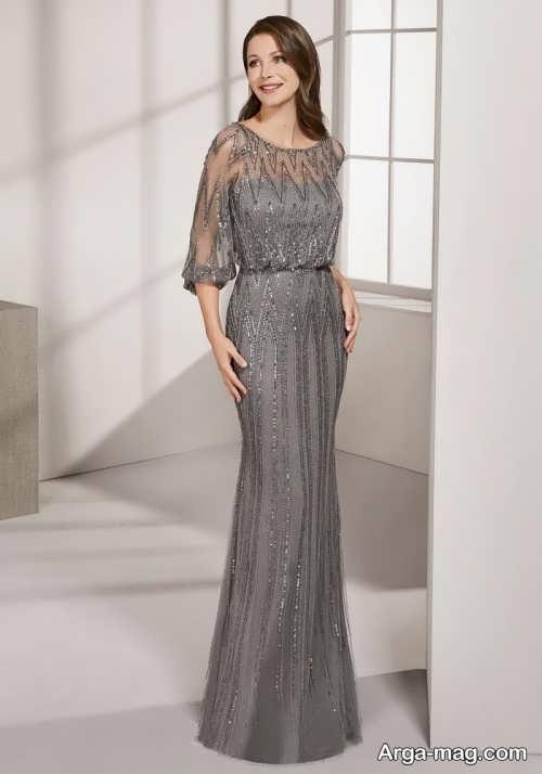 [تصویر:  Cocktail-Dress-Gray-20.jpg]
