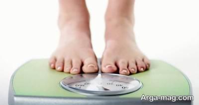 کاهش وزن سریع با رژیم دانمارکی