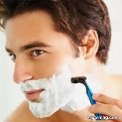 تعبیر خواب درباره ریش
